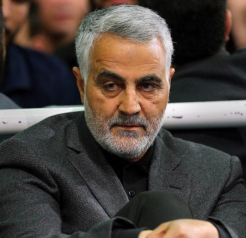 Trump naredio likvidaciju moćnog iranskog generala: Je li ovo početak velikog rata?