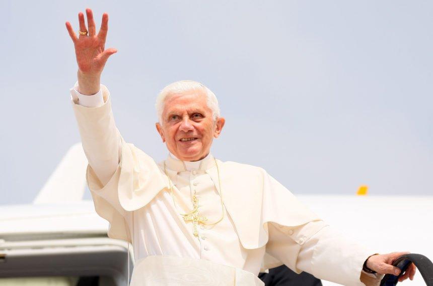 Zašto papa Benedikt XVI. ponovno kritizira Drugi vatikanski koncil: Crkva je bila u krizi kao Sovjetski Savez u vrijeme Gorbačova
