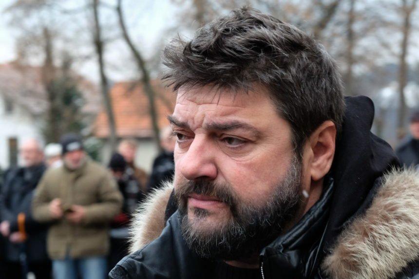 """Antun Vdoljak isisao iz države milijune kuna za film """"General"""": Zašto nije platio honorare Navojcu i Nadareviću"""