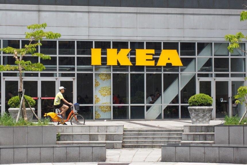 IKEA NA OPTUŽENIČKOJ KLUPI: Sustavno je špijunirala svoje radnike