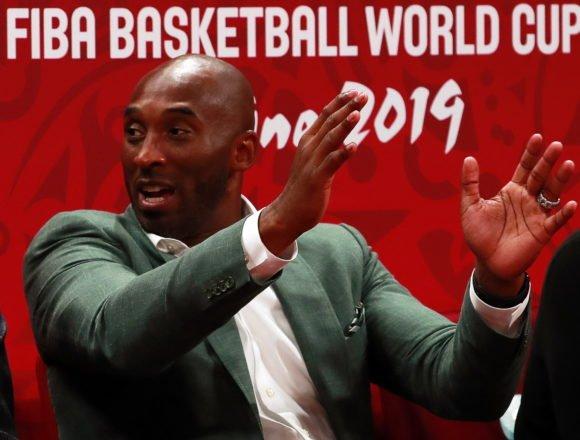 Tragedija: Poginuo  slavni košarkaš Kobe Bryant