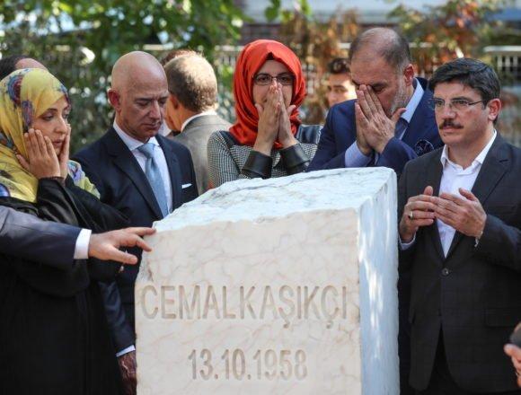 Tajne službe sve češće ubijaju i u Europi: Često umiru i nevini