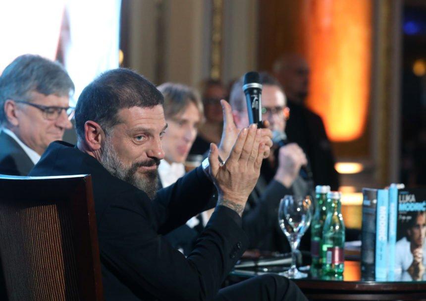 Što se to događa sa Slavenom Bilićem: Ponovno je upao u veliku rezultatsku krizu