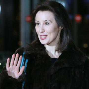 EKSKLUZIVNI INTERVJU: Dalija Orešković otkrila veliku manu predsjednika Zorana Milanovića