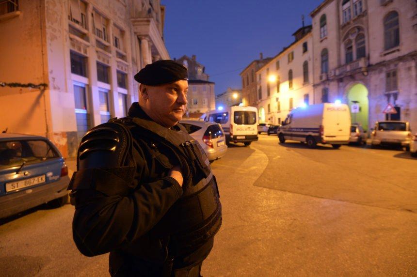 Policija je potvrdila da su ubijeni imali nekoliko desetaka kaznenih prijava: Otkrila je još jednu zanimljivu informaciju