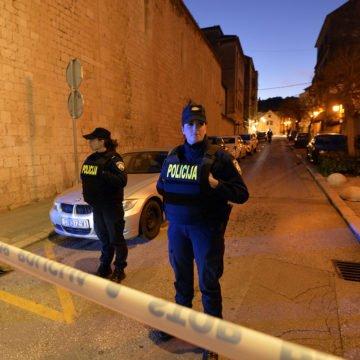 Napadnut brat trostrukog ubojice Filipa Zavadlava: Je li bilo sigurnosnih propusta