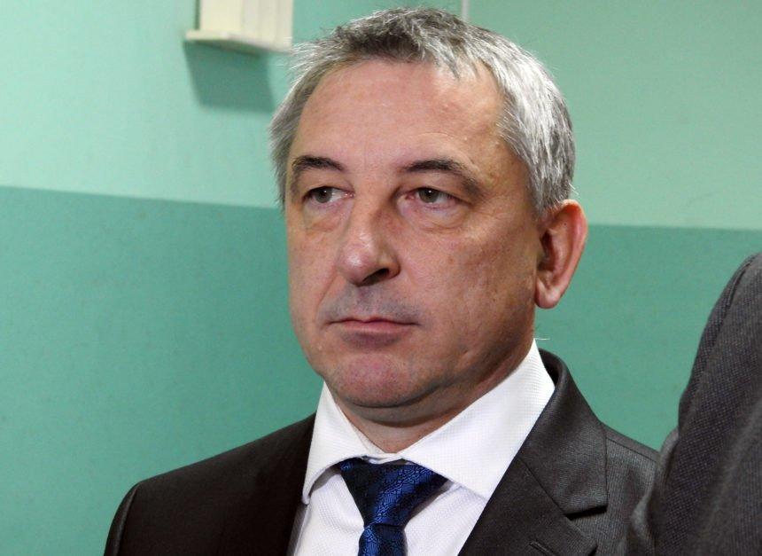 Štromarova akvizicija: Hristov je dobio 100.000 kuna, a njegova tvrtka ostala dužna državnom poduzeću