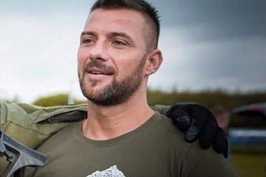 Uhićen specijalac Antiterorističke jedinice Lučko koji je pomogao Leonu Lučiću u iznudi: Otkriven njegov identitet