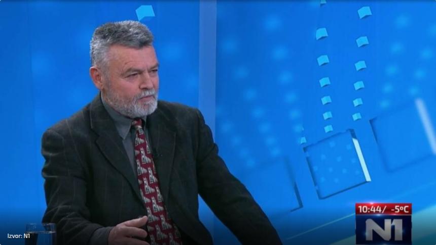 Drago Krpina žestoko napao Plenkovića zbog koalicije s Pupovcem i Bandićem: Jandroković daje neozbiljne izjave