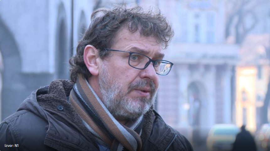 Čelnici Saveza bačkih Bunjevaca tvrde da Bunjevci nisu Hrvati: To im nije smetalo da uzmu hrvatsko državljanstvo