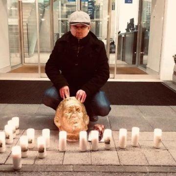 Dario Juričan pozvao zaposlenike Grada Zagreba da mu dostave dokumente o Bandićevoj korupciji: Tko neće dobiti oprost