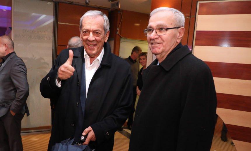 """Odvjetnik Olujić je iznenađen što je otkriven """"zavjerenik iz susjedstva"""": Miljević je pokazao što je sve spreman učiniti za brata"""