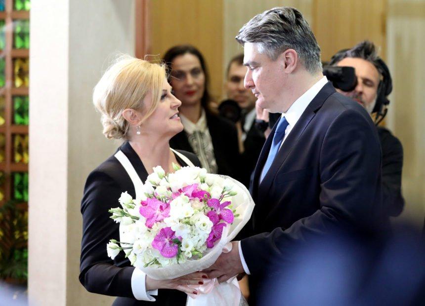 Milanović ugodno iznenadio: Ako je suditi po izjavama njegovog savjetnika, predsjednik je uglavnom za neradnu nedjelju