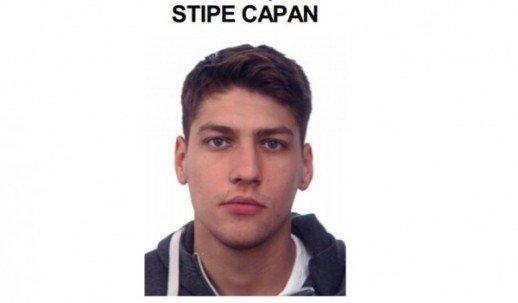 Prijatelji mole da se nastavi potraga za Stipom Capanom: Nema točnih informacija, sve se stišava i zaboravlja