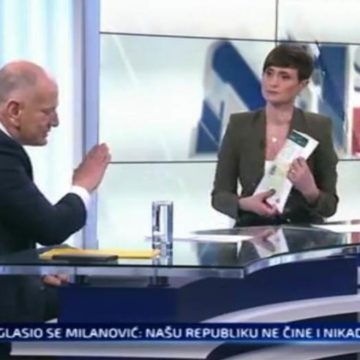 Skandalozno dopisivanje Gabrića i državnog odvjetnika: Jelenić je bio Gabrićeva pudlica