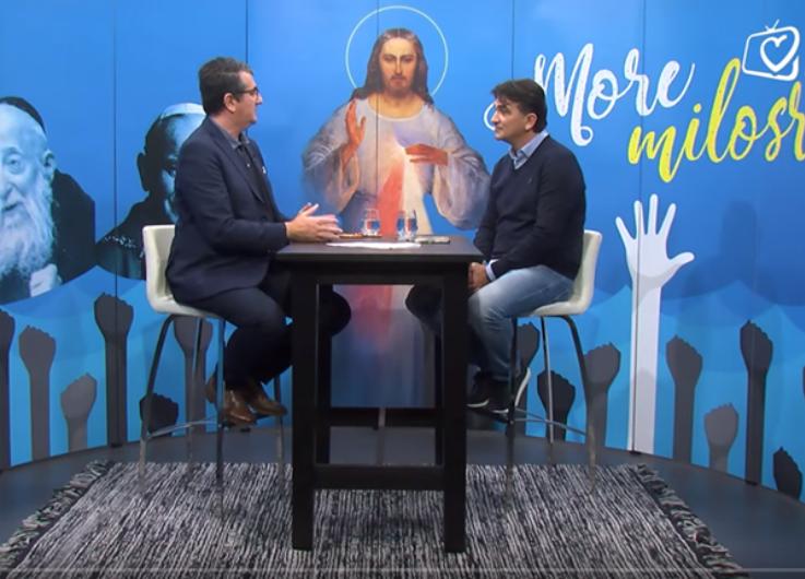 VIDEO: Dalić objasnio što znači poniznost. Govorio je i o utjecaju franjevaca na njegov duhovni razvoj