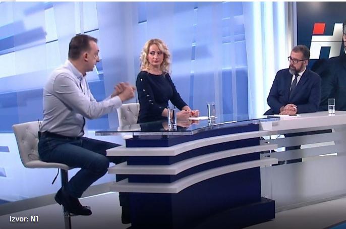 """HDZ-ovo disidenti i """"Uskoci i hajduci"""" uzvraćaju udarac: Prozivaju Plenkovića i otkrivaju tko je Bandićev čovjek u HDZ-u"""