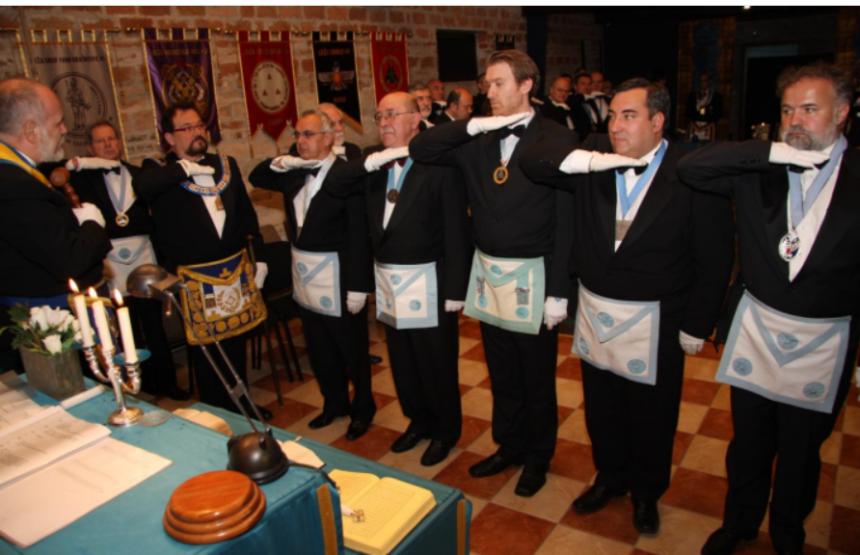 Mason u Hrvatskoj narodnoj banci: Guverner Boris Vujčić ne zna ništa o tome iako mu je savjetnik