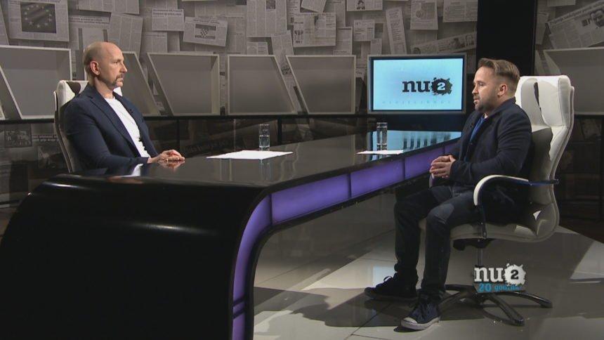 Ilko Ćimić tvrdi da je vlasnik Indexa Matija Babić platio sve poreze: Zašto je otišao u Bugarsku?