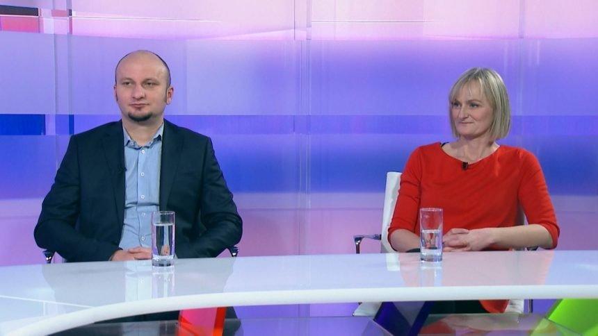 Novinar Ivan Pandžić upozorava: Bandić je veoma lukav, ima puno aseva u rukavu