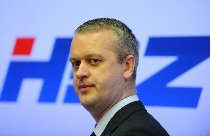 Kirurg koji želi pobijediti Plenkovićevog ministra: Pavo Kostopeč želi postati šef zagrebačkog HDZ-a. Što misli o Bandiću