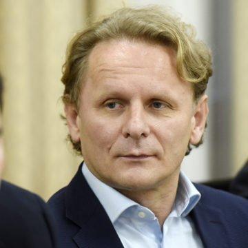 Ivan Đikić žestoko kritizirao Primorca, Radmana i Lauca: Znanstvenici su šokirani njihovim izjavama