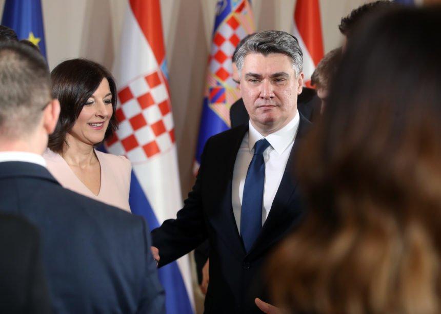 Milanović objavio imovinsku karticu: Ima više od 100 000 eura ušteđevine