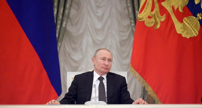 Rusija likuje jer njezino cjepivo pokazuje dobre rezultate: Sada ćemo mi postavljati pitanja Zapadu