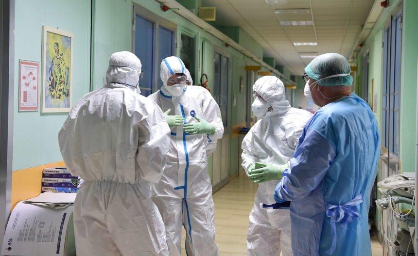 Dvoje liječnika u KB Dubrava zaraženo koronavirusom: Slijedi evakuacija pacijenata