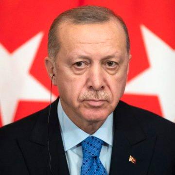 Bahata Turska prijeti Grčkoj: To bi bio povod za rat