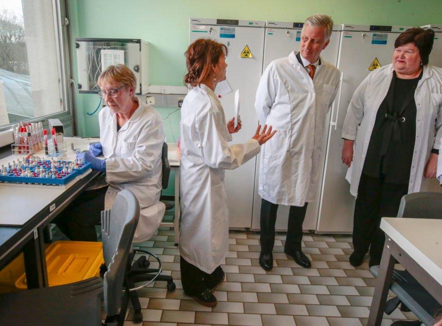 Šef zaraznog odjela u Milanu: Ako mislite da su priče o koronavirusu pretjerane, dođite u našu bolnicu