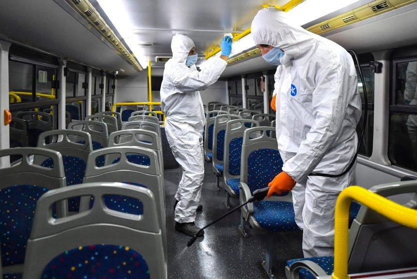 Šire se lažne vijesti da se taji broj zaraženih i da Zagreb ide u karantenu: Vlada sve oštro demantira