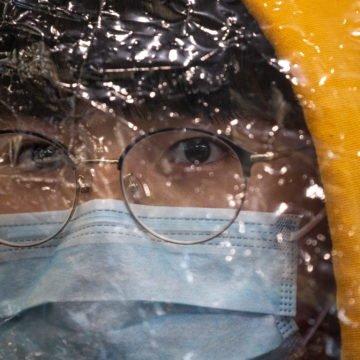 Kolika je stopa smrtnosti od koronavirusa: Evo što su zaključili kineski znanstvenici
