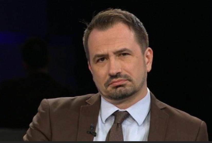 Reakcija Domovinskog pokreta na odluku Ustavnog suda: I Plenković je priznao da je Stožer političko tijelo