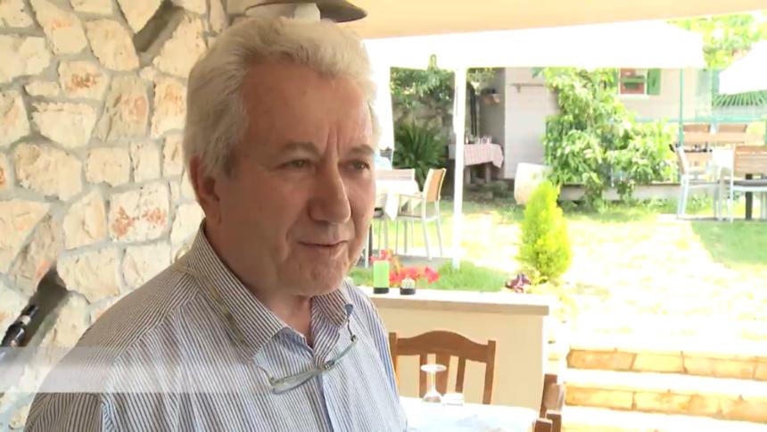 Prva žrtva koronavirusa u Hrvatskoj: Obitelj optužuje liječnike za nebrigu