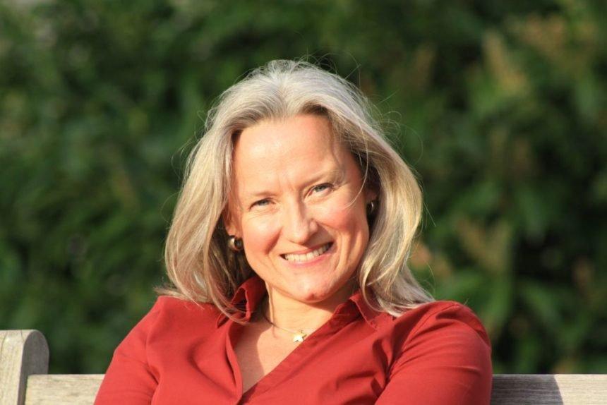 Njemačka odvjetnica završila na psihijatriji: Pozivala na prosvjede i tražila da se otvore kafići i škole