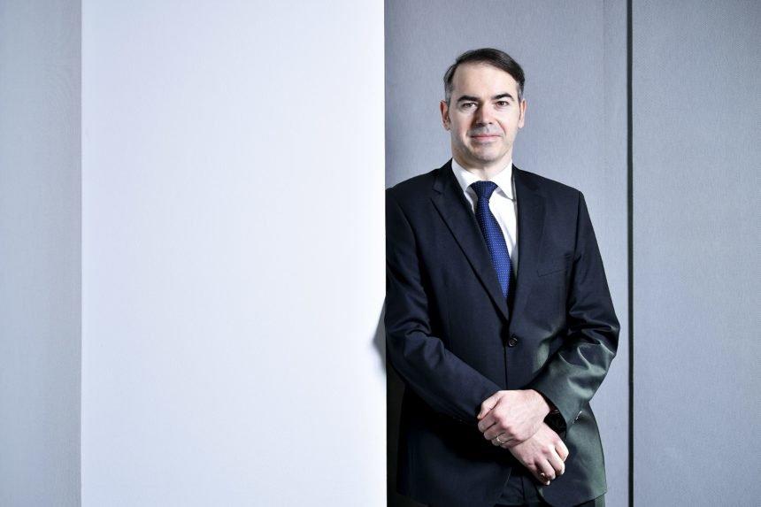 Prestižna nagrada časopisa The Banker: PBZ banka godine u Hrvatskoj