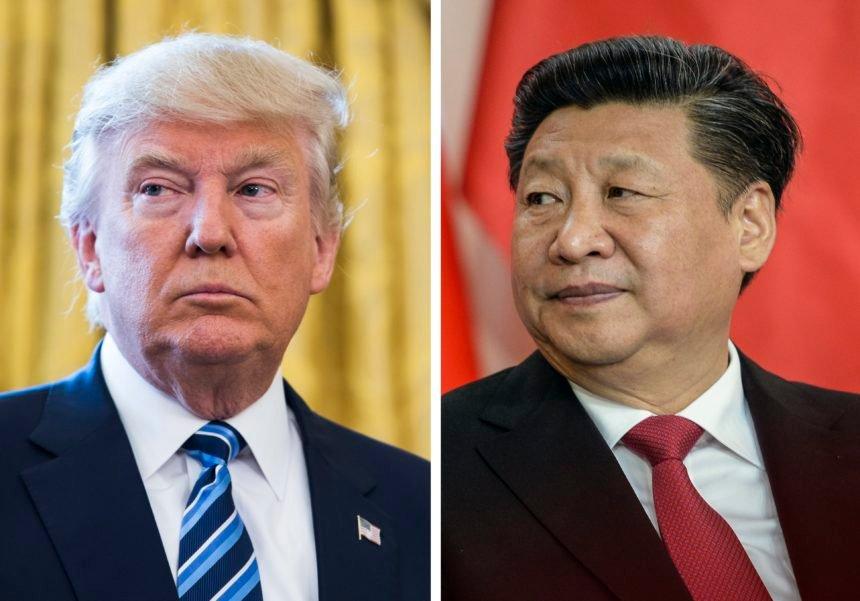 Kako će završiti pandemija koronavirusa: Amerika i njezini saveznici će tražiti veliku odštetu od Kine?
