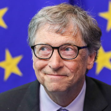 Bill Gates diskretno kritizirao Elona Muska zbog ulaganja u bitcoin pa upozorio siromahe da budu pažljivi