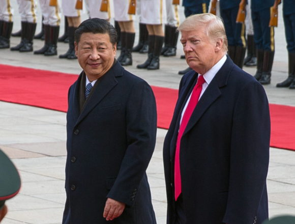 Kina se otvoreno priprema za rat: Što na to kažu Amerikanci