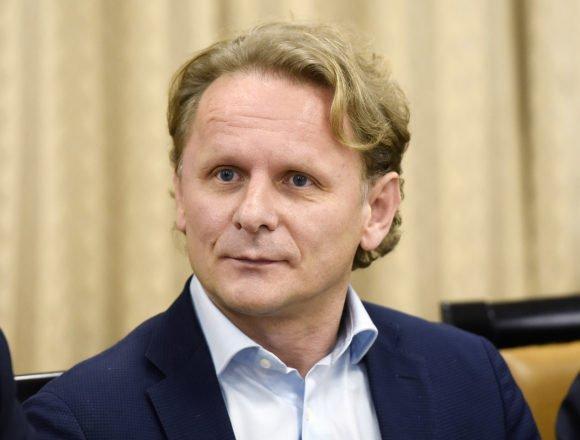 Ivan Đikić otvoreno o korupciji: Testiranje u ZG školama je veliko pranje novca