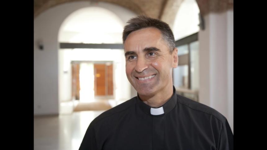 Dekan Katoličkog bogoslovnog fakulteta u Splitu: Nije uloga Crkve da bude produžena ruka Stožera za civilnu zaštitu