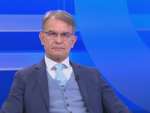Potop hrvatskog turizma: Ministar Capelli najavio katastrofanal pad