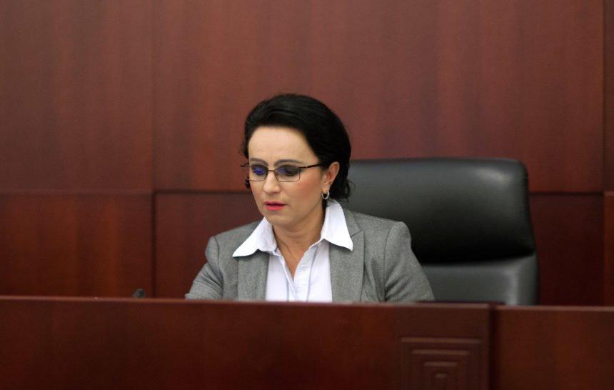 Kakva je bila sutkinja Ivana Čalić: Donosimo svjedočanstvo iz prve ruke