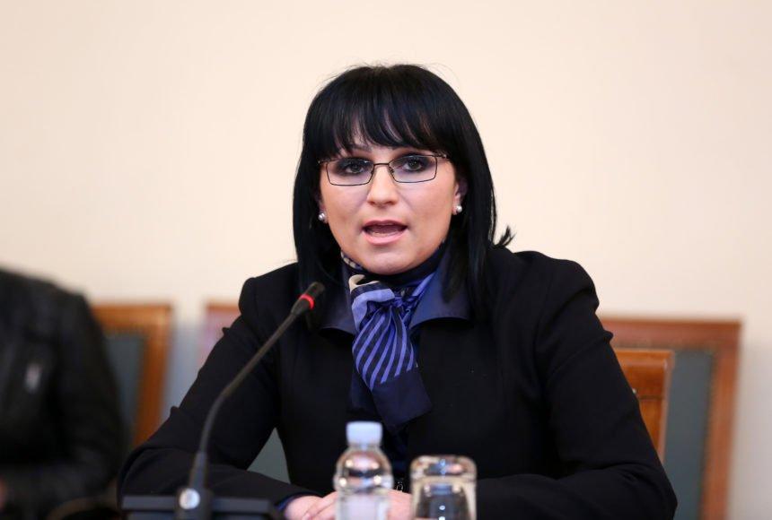 Preminula sutkinja Ivana Čalić: Ona je osudila Ivu Sanadera