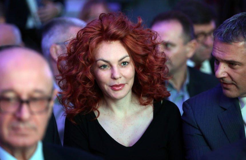 Zašto je USKOK tek danas upao u poslovni prostor Ane Karamarko: Možda je to zbog Ivana Penave koji danas napušta HDZ?