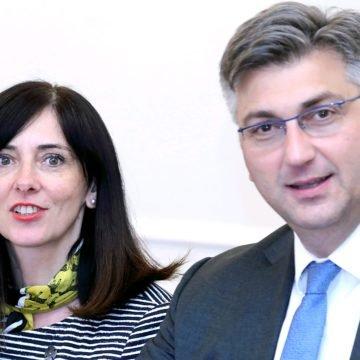 Plenkovićeva bajka za predškolsku djecu: Tko može povjerovati da je HDZ-ova Vlada ispunila sva ključna obećanja