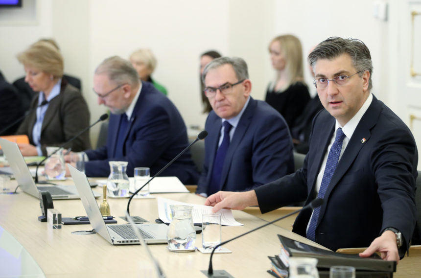 Tko je Tomislav Ivić koji će upravljati Ministarstvom obrane: Zamjerio se desnici kada je položio vijenac na Sutjesci