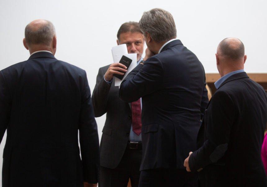 Plenković podržava Jandrokovićev napad na Ninu Raspudića: Evo njegovog objašnjenja
