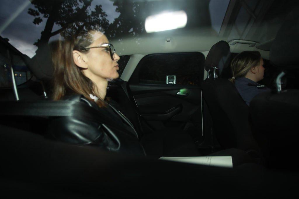 "Steže se obruč oko ""kninske kraljice"" Josipe Rimac: USKOK tvrdi da je stiskala Jakupčića da pogoduje investitoru"